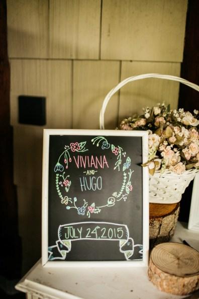 Amanda Kolstedt Photography - Hugo + Viviana Wedding-139