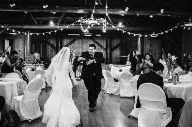Amanda Kolstedt Photography - Hugo + Viviana Wedding-148