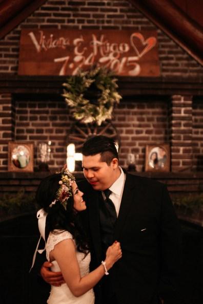Amanda Kolstedt Photography - Hugo + Viviana Wedding-155
