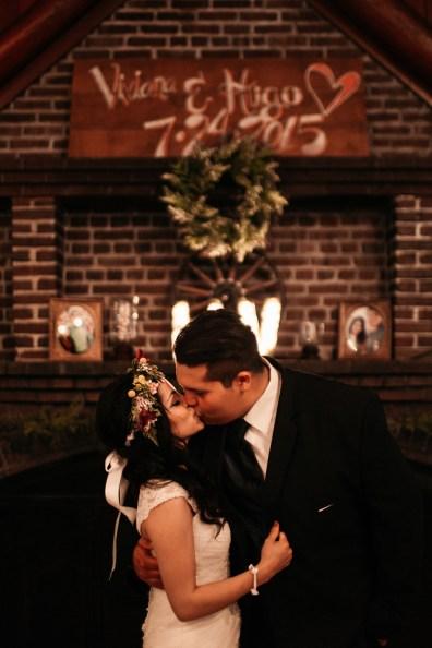 Amanda Kolstedt Photography - Hugo + Viviana Wedding-156