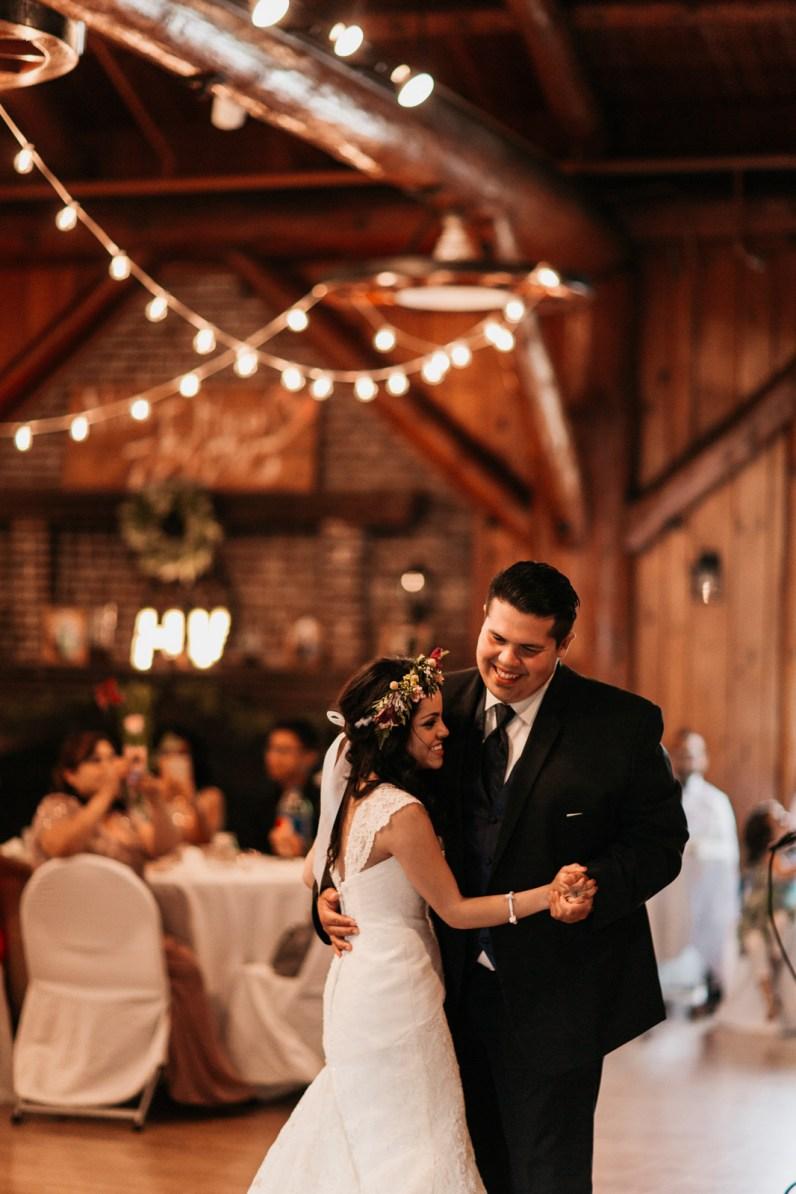 Amanda Kolstedt Photography - Hugo + Viviana Wedding-161