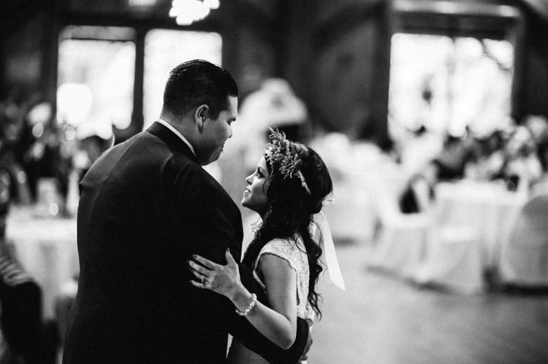 Amanda Kolstedt Photography - Hugo + Viviana Wedding-162