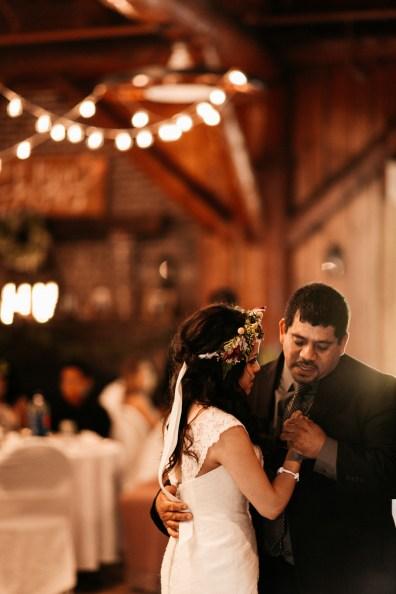 Amanda Kolstedt Photography - Hugo + Viviana Wedding-169