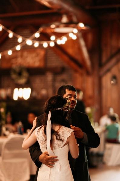 Amanda Kolstedt Photography - Hugo + Viviana Wedding-170