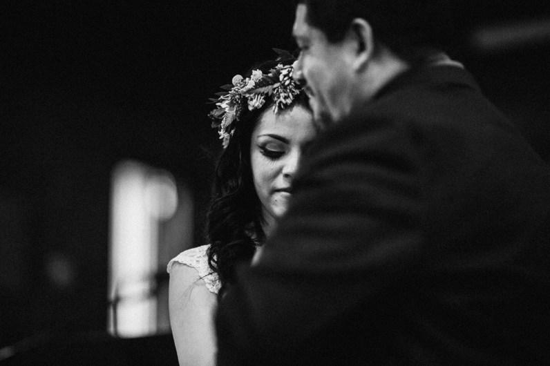 Amanda Kolstedt Photography - Hugo + Viviana Wedding-172