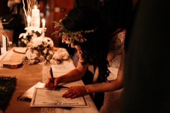 Amanda Kolstedt Photography - Hugo + Viviana Wedding-174