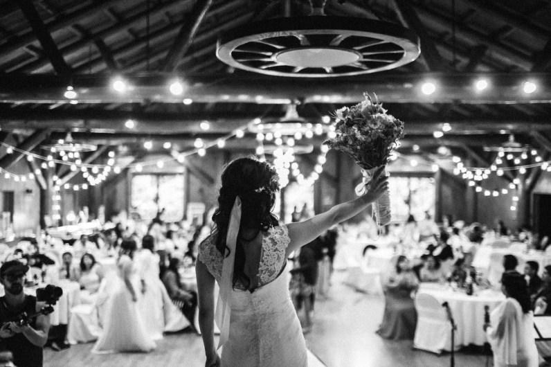 Amanda Kolstedt Photography - Hugo + Viviana Wedding-178