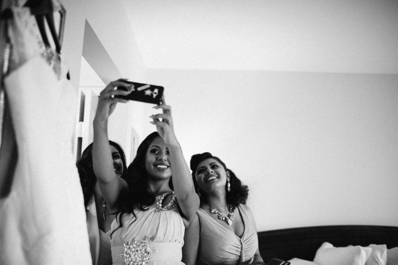 Amanda Kolstedt Photography - Hugo + Viviana Wedding-18