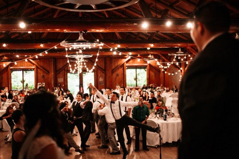 Amanda Kolstedt Photography - Hugo + Viviana Wedding-185