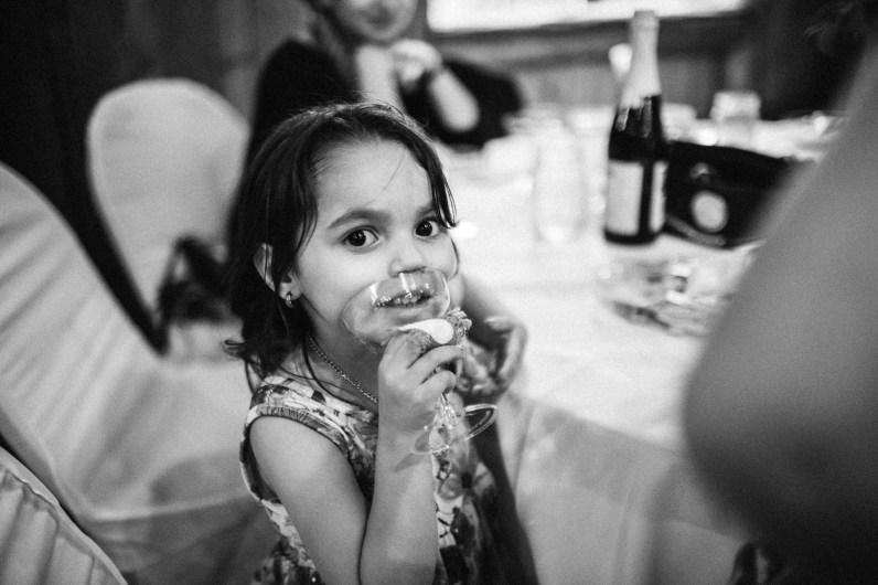 Amanda Kolstedt Photography - Hugo + Viviana Wedding-188