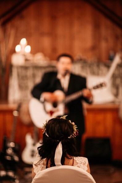 Amanda Kolstedt Photography - Hugo + Viviana Wedding-192
