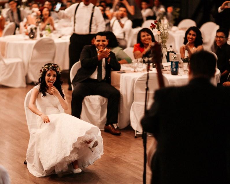Amanda Kolstedt Photography - Hugo + Viviana Wedding-197