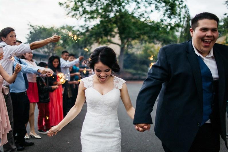Amanda Kolstedt Photography - Hugo + Viviana Wedding-217