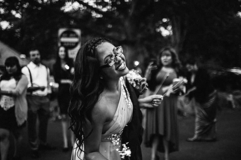 Amanda Kolstedt Photography - Hugo + Viviana Wedding-221