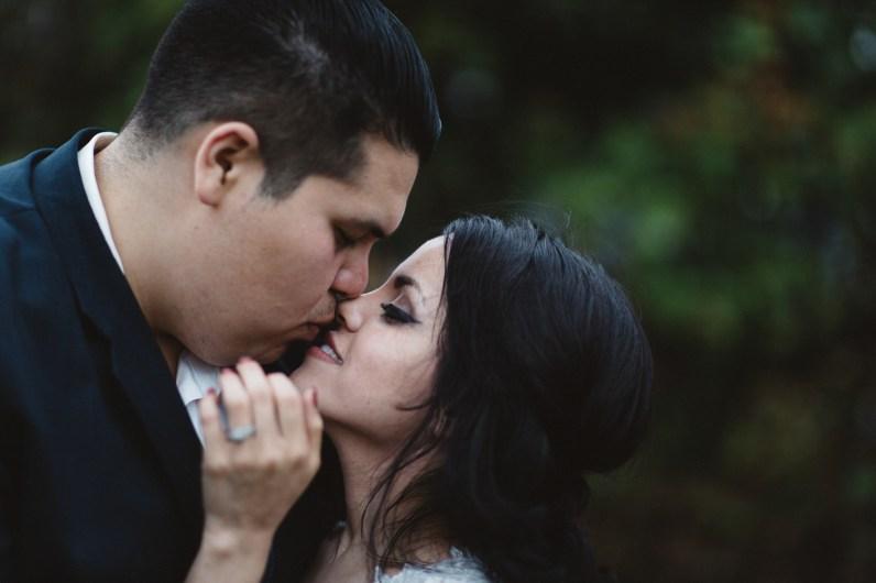 Amanda Kolstedt Photography - Hugo + Viviana Wedding-226