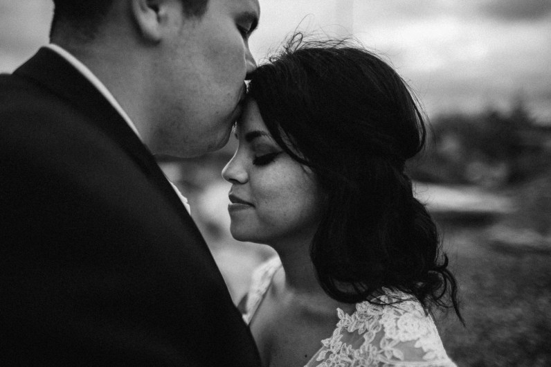 Amanda Kolstedt Photography - Hugo + Viviana Wedding-231