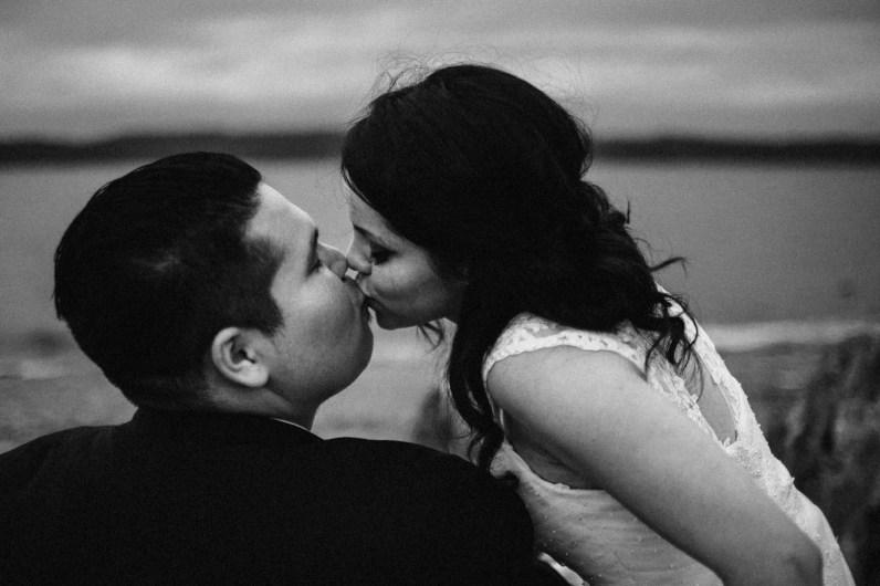 Amanda Kolstedt Photography - Hugo + Viviana Wedding-245
