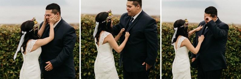 Amanda Kolstedt Photography - Hugo + Viviana Wedding-33