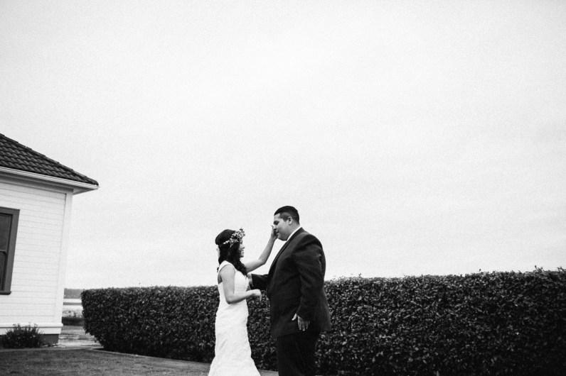Amanda Kolstedt Photography - Hugo + Viviana Wedding-35