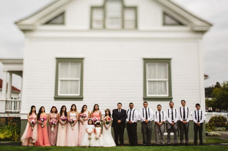 Amanda Kolstedt Photography - Hugo + Viviana Wedding-51