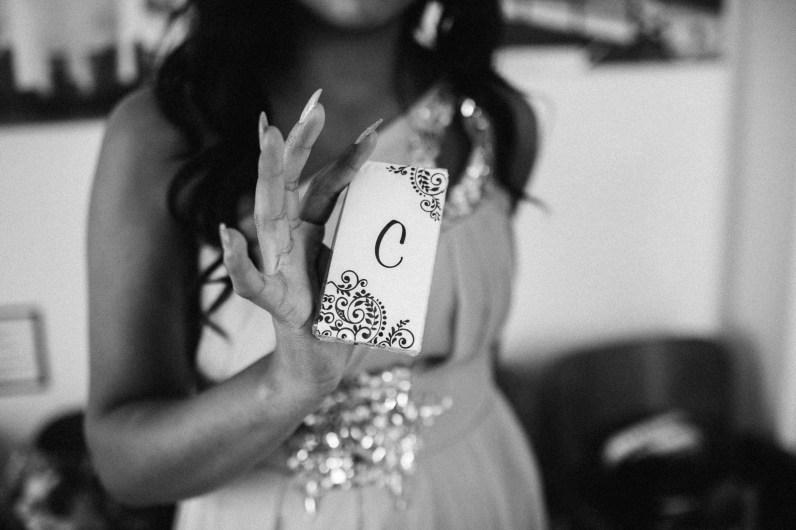 Amanda Kolstedt Photography - Hugo + Viviana Wedding-76
