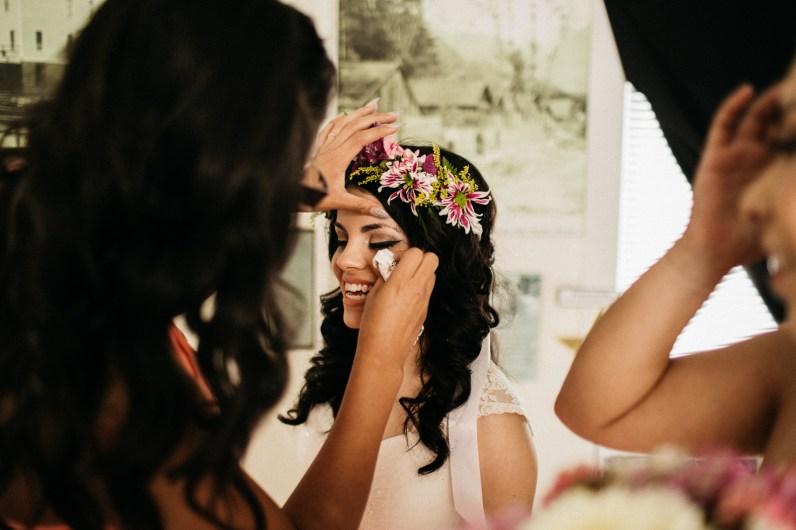 Amanda Kolstedt Photography - Hugo + Viviana Wedding-77