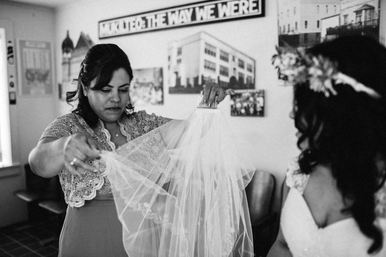 Amanda Kolstedt Photography - Hugo + Viviana Wedding-79