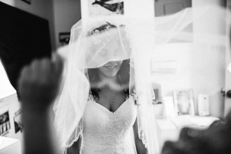 Amanda Kolstedt Photography - Hugo + Viviana Wedding-81
