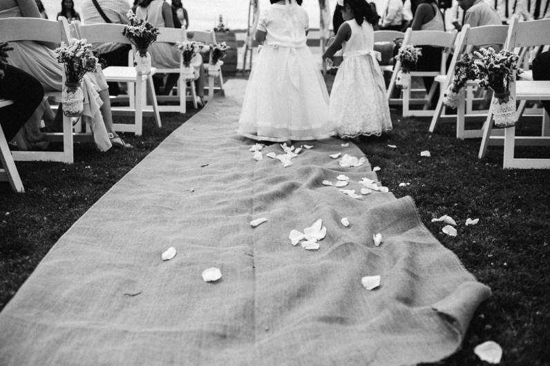 Amanda Kolstedt Photography - Hugo + Viviana Wedding-86