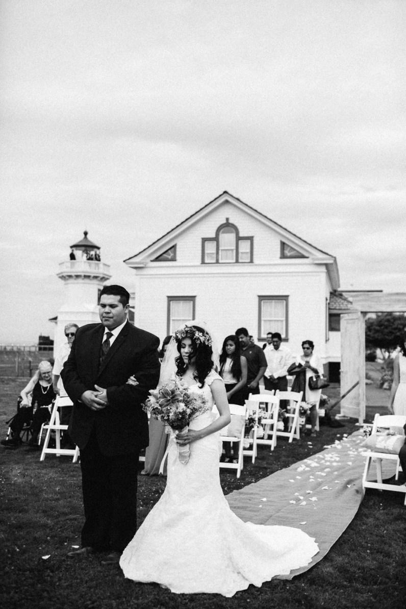 Amanda Kolstedt Photography - Hugo + Viviana Wedding-91