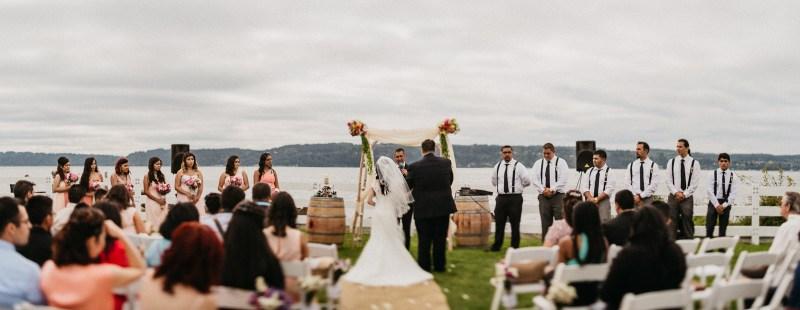 Amanda Kolstedt Photography - Hugo + Viviana Wedding-92