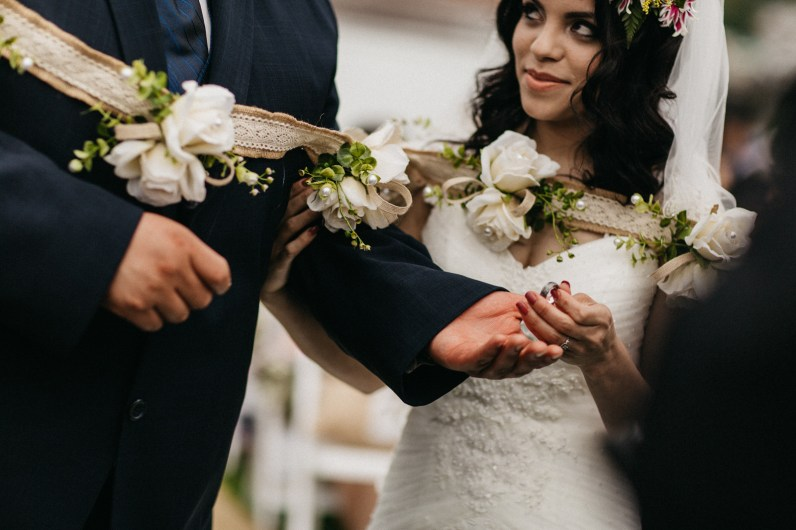 Amanda Kolstedt Photography - Hugo + Viviana Wedding-96