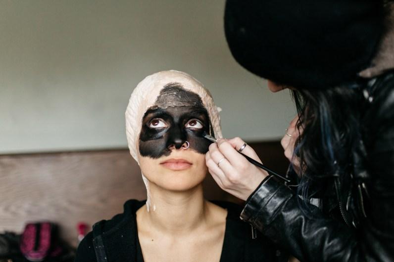 Amanda Kolstedt Photography | Toarn Promo + Video Production