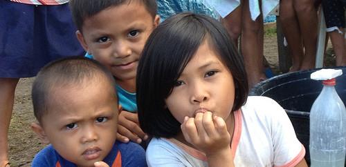 The Hidden Cost of Typhoon Haiyan