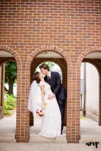 Grand Junction Colorado Wedding Photographer