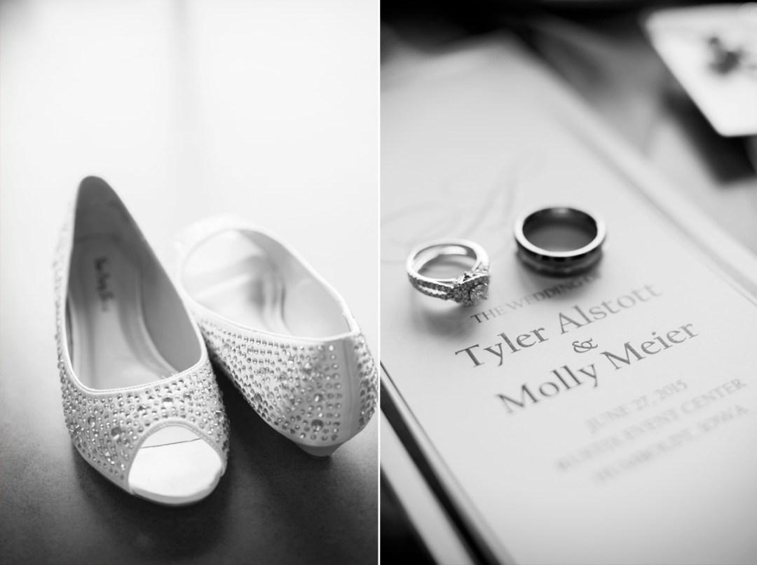 glenwood springs wedding photographer
