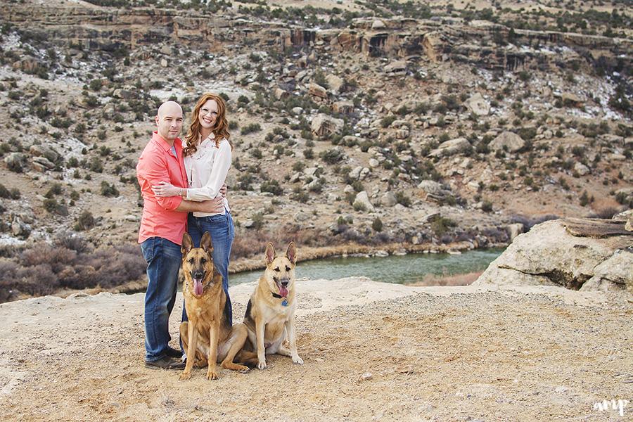 Grand Junction Colorado Elopement Photographer   amanda.matilda.photography