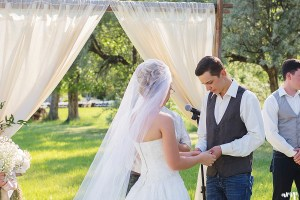 Backyard Wedding tips | amanda.matilda.photography