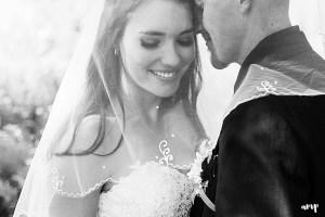 How to Choose Your Wedding Photographer | Grand Junction, Colorado wedding | amanda.matilda.photography