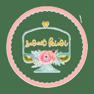 Melissa & LaRae with Sweet Kiwi Cookies | Grand Junction Wedding Baker