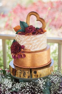 grand junction co wedding cakes why custom wedding cakes are so expensive amanda matilda 14891