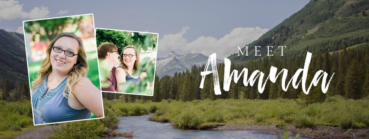 About Amanda | amanda.matilda.photography Wedding Photographer in Grand Junction