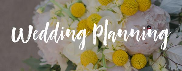 Grand Junction Wedding Planning Blog Series | amanda.matilda.photography