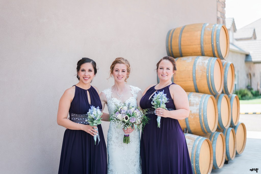 Palisade Wedding   amanda.matilda.photography