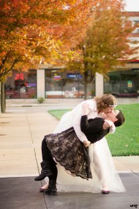 LGBT Courthouse Wedding | Grand Junction LGBTQ Friendly Photographer | amanda.matilda.photography