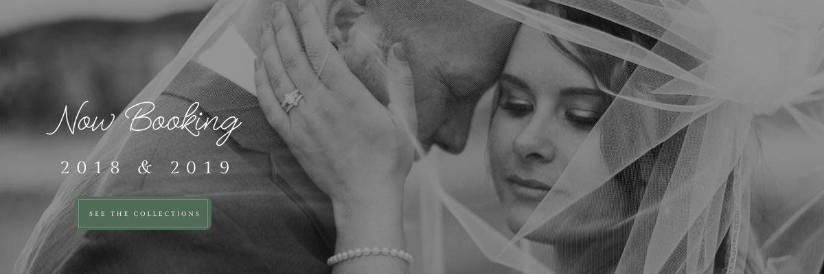 Wedding Pricing | Grand Junction Photographer amanda.matilda.photography
