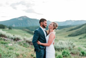 Crested Butte Photographer Review | amanda.matilda.photography