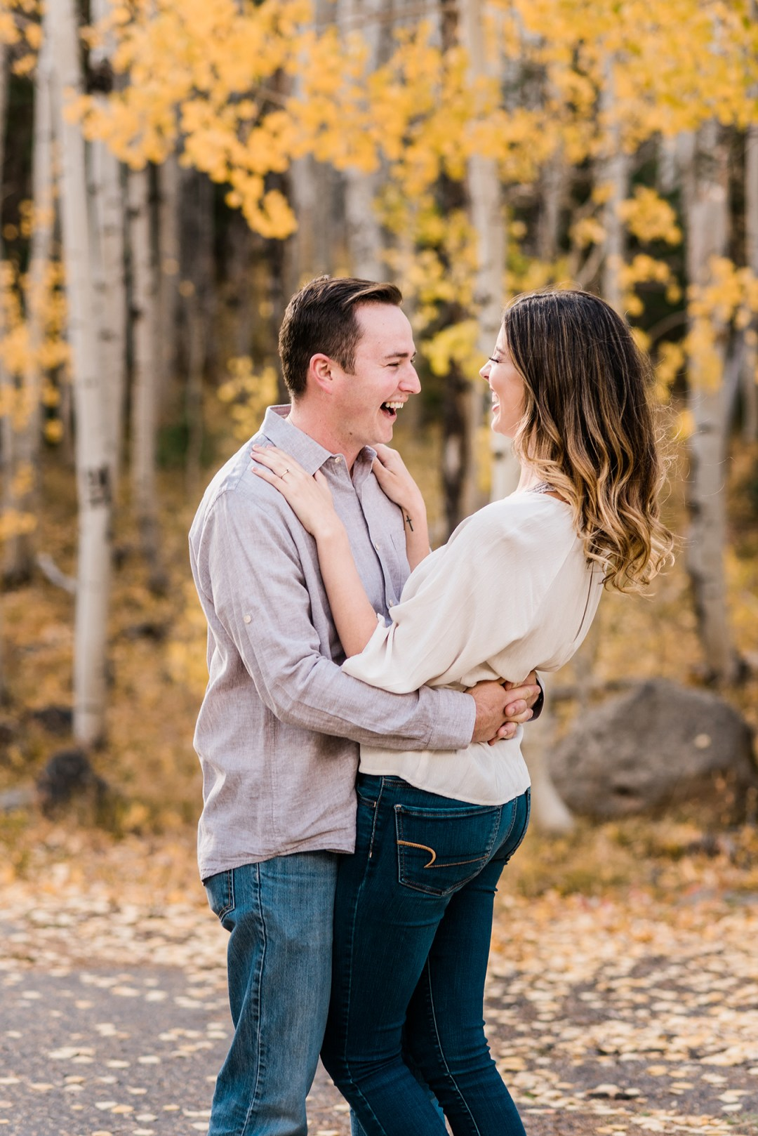 Molly and Connor's Color Sunday engagement session on the Mesa   amanda.matilda.photographyMolly and Connor's Color Sunday engagement session on the Mesa   amanda.matilda.photography