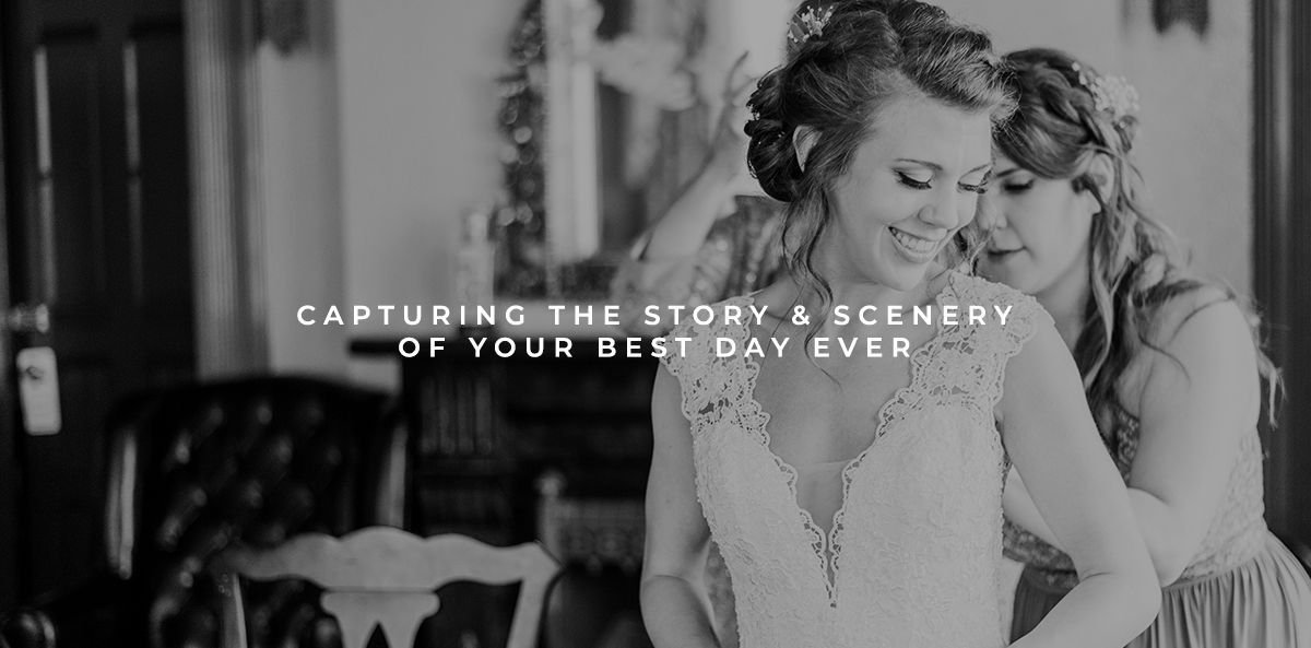Photo Story Photography