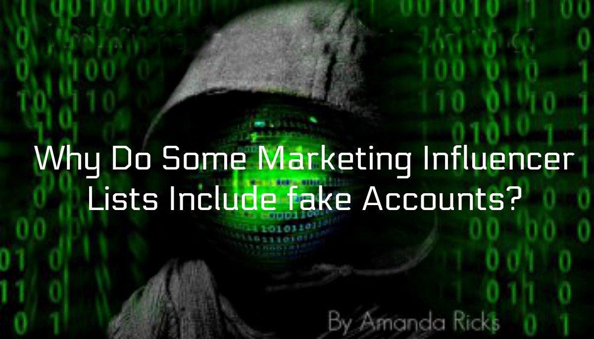 amandaricks.com/fake-marketing-influencers-image/